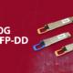 400G QSFP-DD