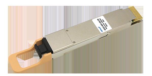 400G QSFP-DD SR8