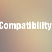 Arista Compatibility Matrix