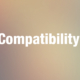 Arista Compatibility Matrix