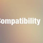 Cisco Compatibility Matrix Optech