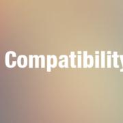 Juniper Compatibility Matrix Optech